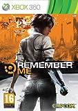 Remember Me (Xbox 360) [UK IMPORT]