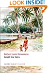South Sea Tales (Oxford World's Class...
