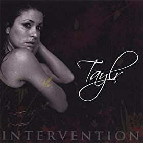 Intervention: Taylr: MP3 Downloads