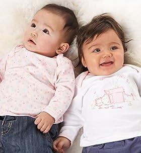 أزياء أطفال رووووووووعه  51Oh-Tdak-L._SX280_SH35_