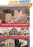 The Small Town Planning Handbook, 3rd Edition