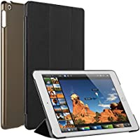 Mosiso Cases for Apple iPads: 30% off