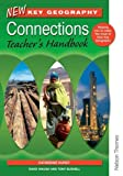 Catherine Hurst New Key Geography Connections Teacher's Handbook