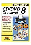 Software - CD/DVD Druckerei 8