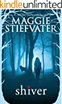 Shiver (The Wolves of Mercy Falls Boo...