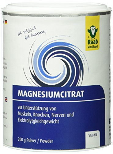 raab-vitalfood-magnesium-citrat-pulver-200-g-1-er-pack-1-x-200-g