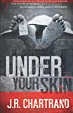 img - for Under Your Skin book / textbook / text book
