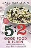 5:2 Good Food Kitchen
