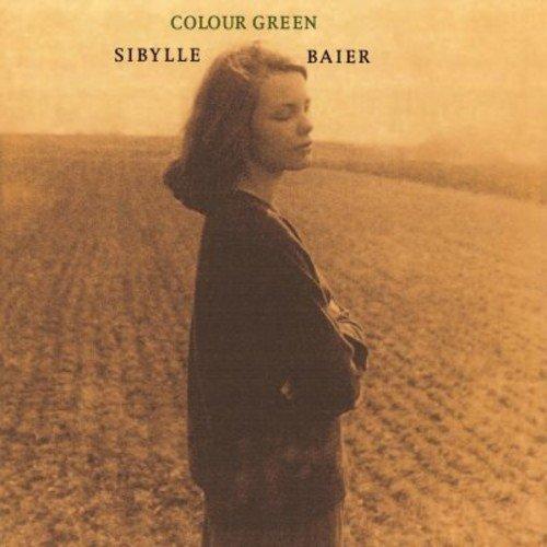colour-green-vinyl-lp