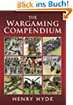 Wargaming Compendium, The