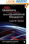 100 Questions (and Answers) about Qua...