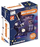 Science4You Microscope