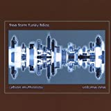 Free Form Funky Freqs: Urban Mythology, Vol. 1