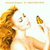 Greatest Hits: Mariah Careyby Mariah Carey