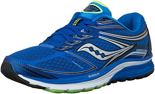 Saucony-Mens-Guide-9-Running-Shoe