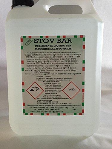 liquido-limpiador-para-lavavajillas-stov-bar-6-kg