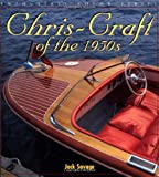 img - for Chris-Craft in the 1950s (Enthusiast Color) book / textbook / text book