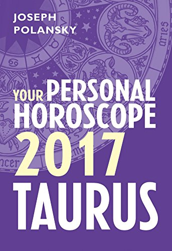 taurus-2017-your-personal-horoscope
