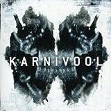 Persona by Karnivool (2007-05-03)