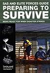 SAS and Elite Forces Guide Preparing...