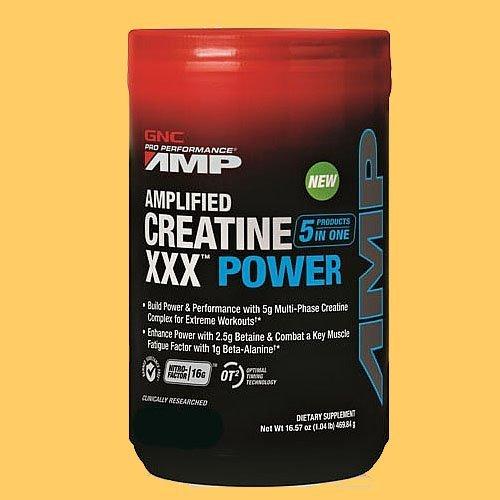 gnc-pro-performance-amp-amplified-creatine-xxx-power-orange-104-lb-by-gnc-pro-performance-amp