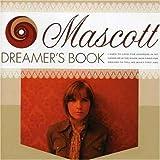 Dreamer's Book