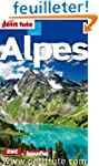 Petit Fut� Alpes