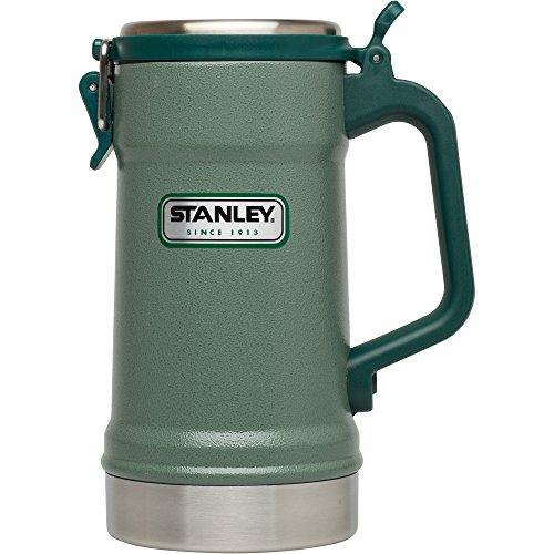 stanley-classic-vacuum-insulated-stein-24-oz-hammertone-green