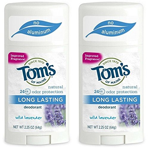 2x-toms-of-maine-long-lasting-care-deodorant-stick-lavender-ohne-aluminium-lavendel-duft