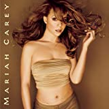 Butterfly ~ Mariah Carey