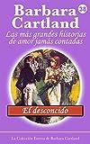 38  El Desconocido (La Colección Eterna de Barbara Cartland) (Spanish Edition)