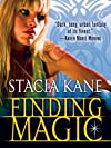 Finding Magic