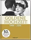 Image de Goldene Hochzeit 1966 - 2016