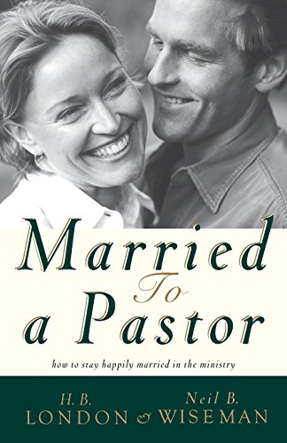 married-to-a-pastor-how-to-stay-happily-married-in-the-ministry