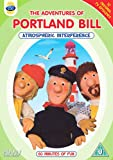 The Adventures Of Portland Bill - Atmospheric Interference [DVD]