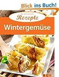 Wintergem�se: Die beliebtesten Rezepte