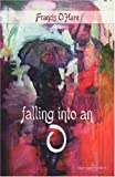Falling into an O