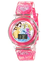 Disney PN1009 Princess Digital Jelly