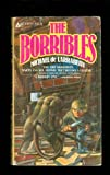 The Borribles (Borribles, 1) (0441071716) by Michael de Larrabeiti