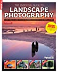 The Essential Guide to Landscape Phot...