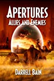img - for Allies and Enemies: Apertures - Book Two book / textbook / text book