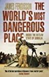 The World's Most Dangerous Place: Ins...