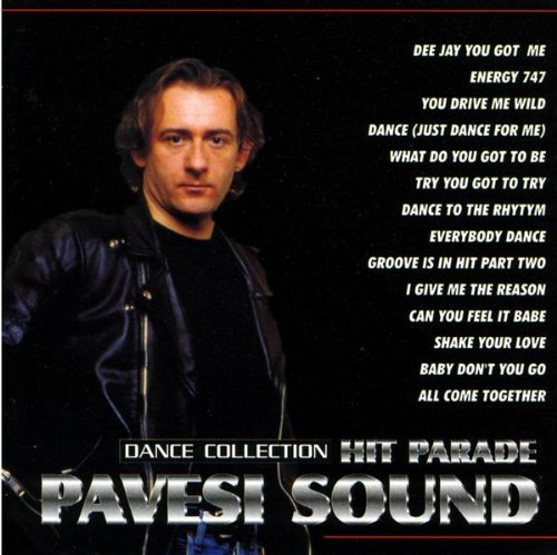 dance-collection-hit-parade-by-pavesi-sound