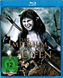 The Magic Door ( 2007 ) ( Quest for the Kingdom: A Fairytale or the Lonely Troll ) [ Blu-Ray, Reg.A/B/C Import - Germany ]
