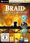 Braid - Jump`n`Run - Adventure - [PC]