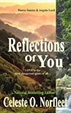 Reflections Of You (Santos Brothers)