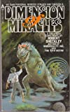 Dimension of Miracles (Ace SF, 14860) (0441148603) by Sheckley, Robert