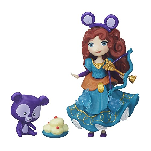 disney-princess-little-kingdom-meridas-playful-adventures
