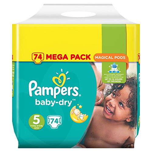 pampers-baby-dry-windeln-mini-grosse-5-junior-11-23-kg-x74-schichten