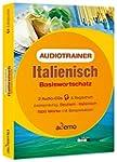 Audiotrainer Italienisch Basiswortsch...